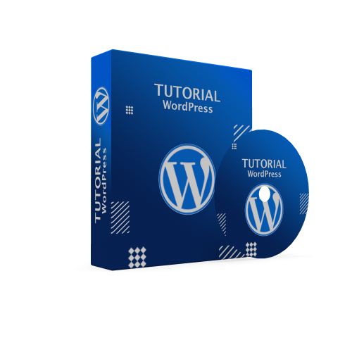 TUTORIAL-WORDPRESS-2020.png